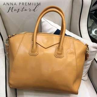 Anna Premium