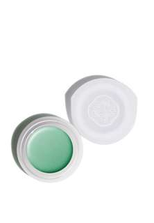 Shiseido Paperlight Cream Eye Color Hisui Green