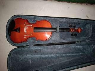 Violin Valencia 4/4
