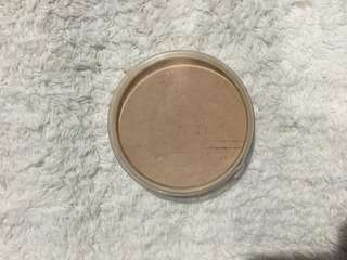 Rimmel Pressed Powder