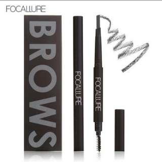 Focallure auto rotation eyebrow