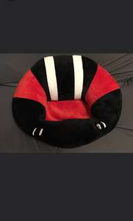 Baby (learn to sit) sofa cushion Seat