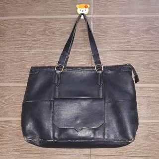 SALE Pull & Bear Bag