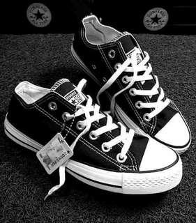 Converse (Replica Only)