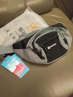 🆕 waistbag