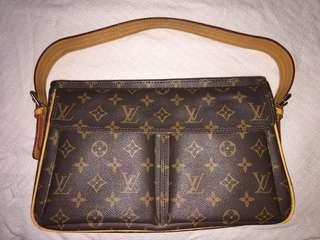 Louis Vuitton Viva Cite