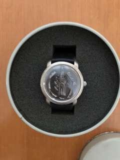 全新正版 Coca Cola Coke Watch 手錶 可口可樂