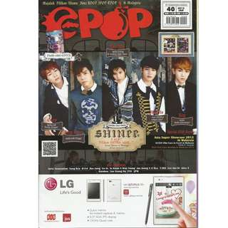 EPOP MALAY VERSION 40 (JAN 2013)