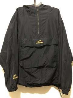 #mausupreme Jacket Cagoule Ori