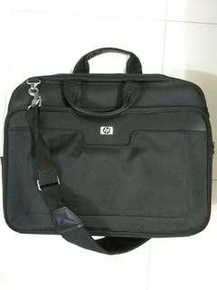 HP Executive Computer Bag