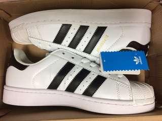 🚚  new shoes 超取 郵寄 愛迪達 可議價