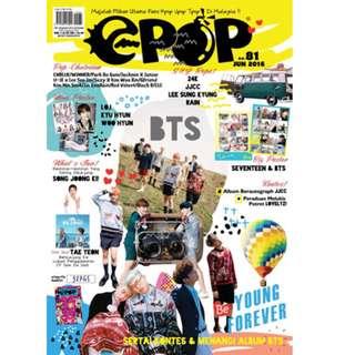 EPOP MALAY VERSION 81 (JUN 2016)