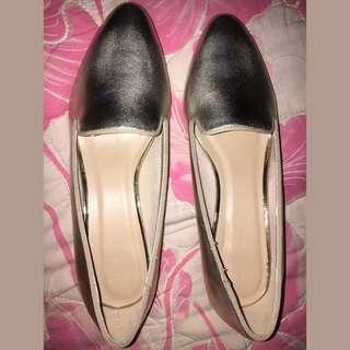Shoes Urban & Co