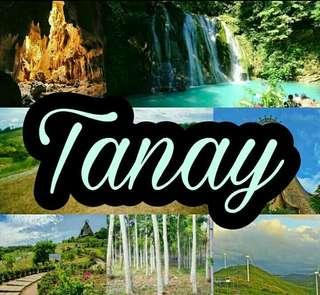 Tanay Escapade