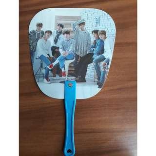 BTS Fan (4)