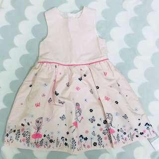 Dress Primark 9-12 months