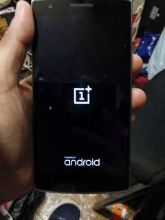 One plus one 1+1  Lte  (read& see my carousel information other mobile)