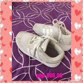 YanYan's Shoes