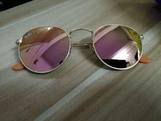 Ray Ban美國空軍太陽眼鏡