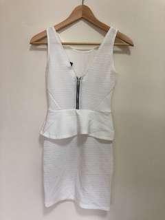 🚚 H&M 裙子