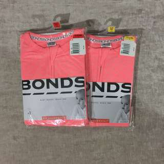 BNIP BONDS WONDERSUIT