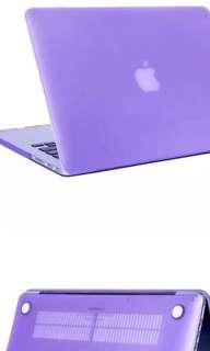 15寸 MacBookProCase 電腦保護殼
