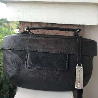 Authentic Rabeanco Sling Bag