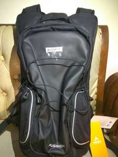TAS EIGER FUSSION HYDRO BACKPACK