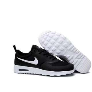 [NEW ITEMS ] [PO]PROMOTION SALES FOR MONTH OF JUNE 2018  !! NIKE  Air Max  ON SALES NOW !!!!