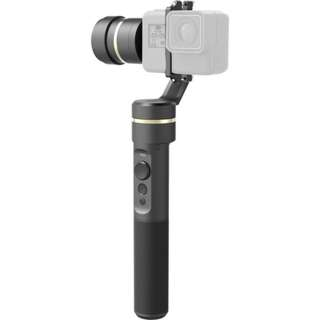 Feiyu G5 Water Resistant Handheld Gimbal for GoPro HERO 6 5 4