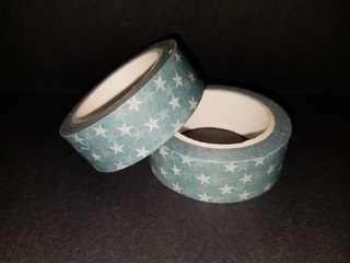 B72 washi tape