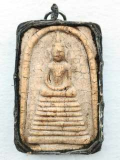 Jumbo Phra Somdej Wat Rakhang - Phim Thawada Than 9 Chan