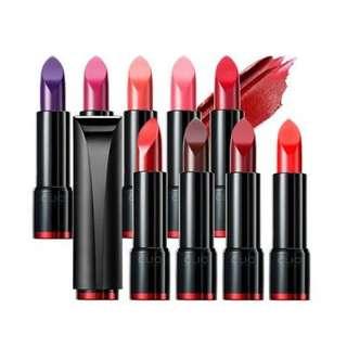 Clio Professional Rouge Heel Lipstick