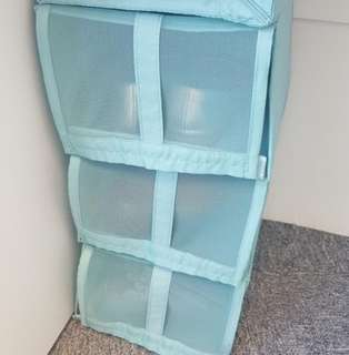Shoes Storage / Boxes / Holders