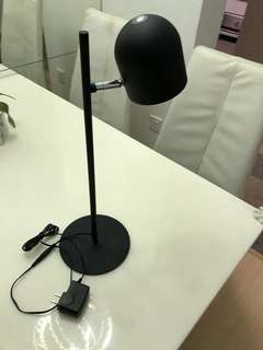 Designer Table Lamp Touch