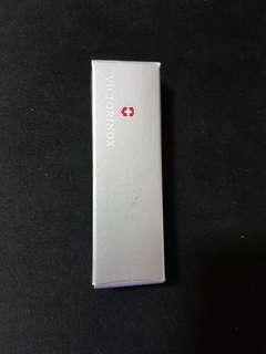 Swiss mini knife