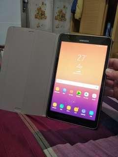 """Galaxy Tab A(2017,8.0""""4G)"""