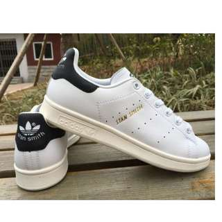 [NEW ] [PO] PROMOTION MONTH OF JUNE ! LIMITED EDITION Stan Smith Design On Sales Now! Pm To Deal Hurry!