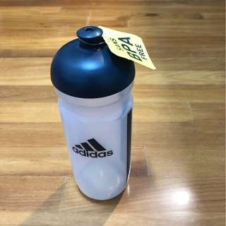 Adidas Sports Water Bottle