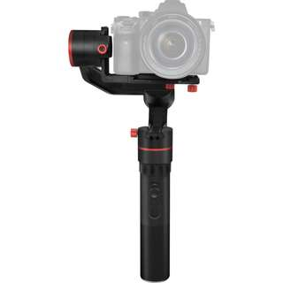 Feiyu A1000 3 Axis Motorized Gimbal Stabilizer for DSLR or Mirrorless