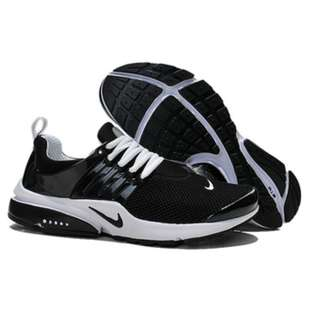 [NEW ITEMS ]  [PO] PROMOTION FOR MONTH OF JUNE  !! NIKE PRESTO QS ON SALES NOW! NEW COLOUR AVAILABLE !!  PM TO DEAL NOW!