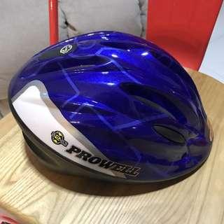 Kids Bicycle Helmet