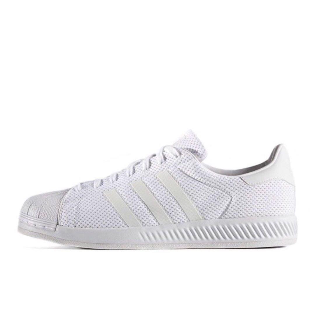Adidas Originals Superstar BOUNCE