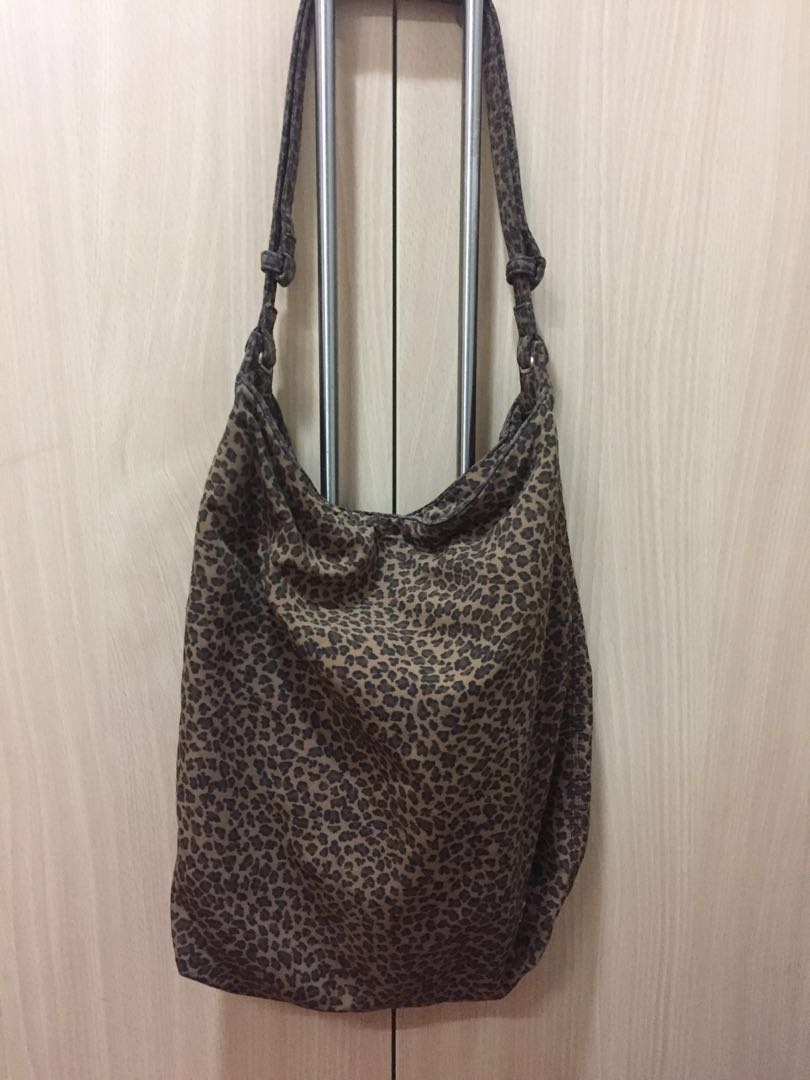 35901393df45 Bottega Veneta Vintage Hobo Bag