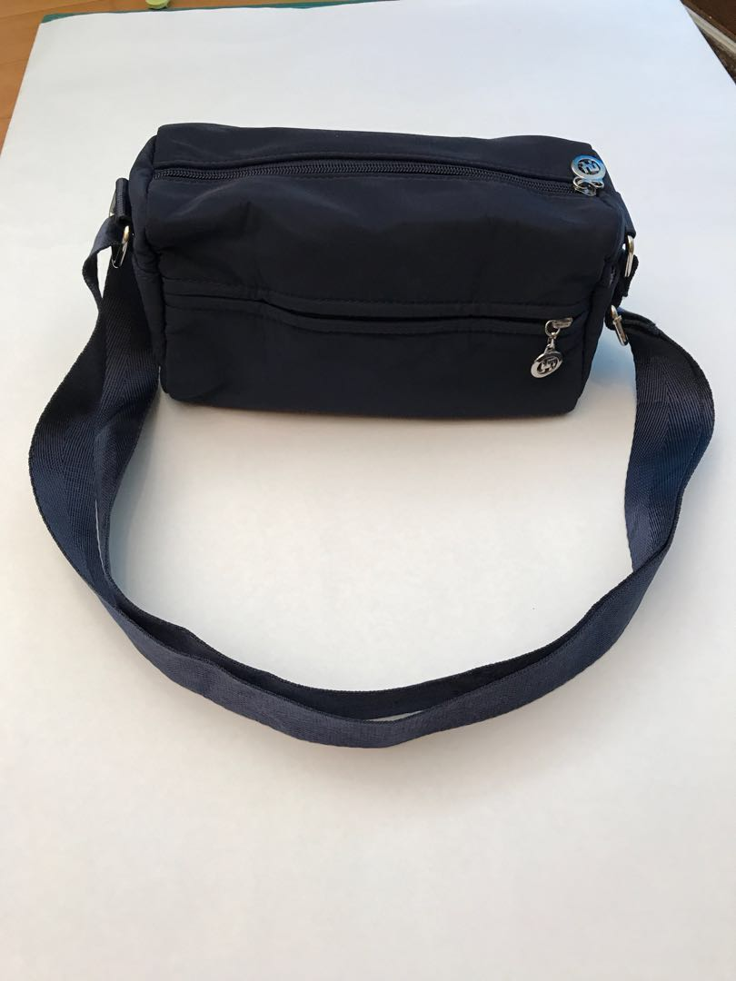 5261ee0fbcc7 Home · Women s Fashion · Bags   Wallets · Sling Bags. photo photo photo  photo