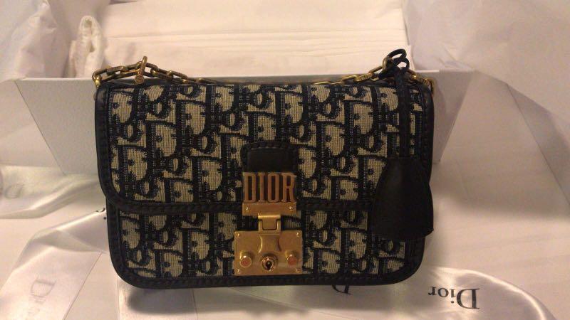 cbae14e7699a Home · Women s Fashion · Bags   Wallets · Handbags. photo photo photo photo