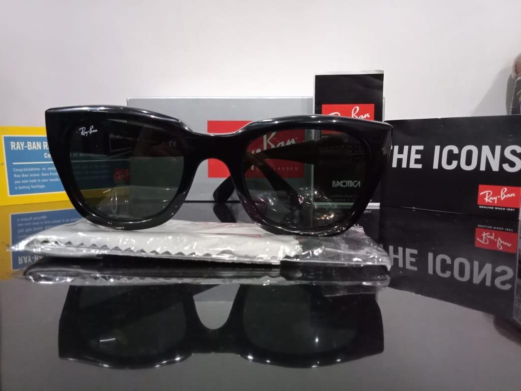 original ray ban sunglasses price in bd