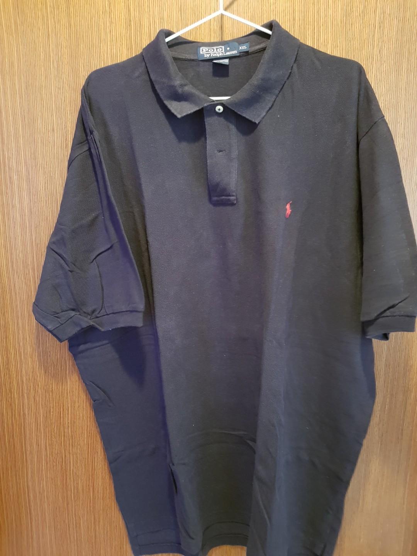 06ec67a2 Preowned Polo Ralph Lauren S/S Polo shirt For Sale, Men's Fashion ...
