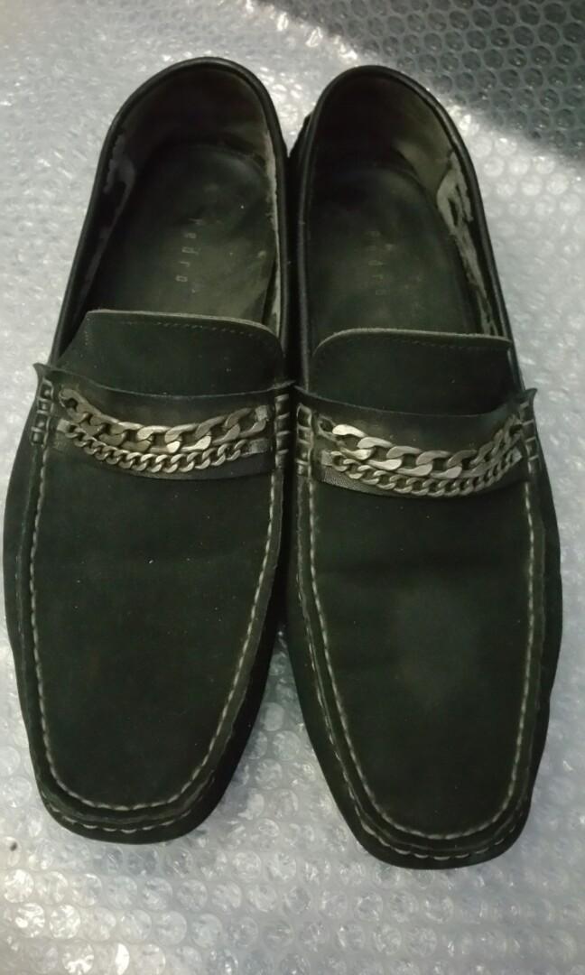 Sepatu pedro b8138de250