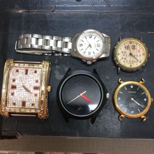 6533294e7 Home · Vintage & Collectibles · Vintage Watches & Jewelry. photo photo ...